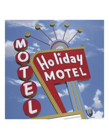 https://imgc.allpostersimages.com/img/posters/holiday-motel_u-L-F8CVH60.jpg?p=0