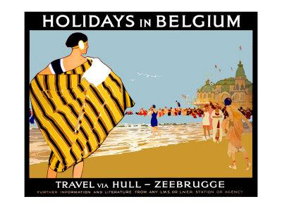 https://imgc.allpostersimages.com/img/posters/holidays-in-belgium_u-L-F12M450.jpg?p=0
