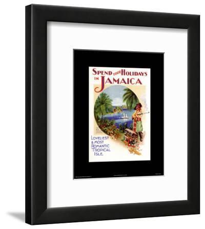 Holidays In Jamaica
