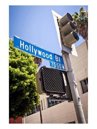 https://imgc.allpostersimages.com/img/posters/hollywood-boulevard-sign_u-L-F7PJO80.jpg?p=0
