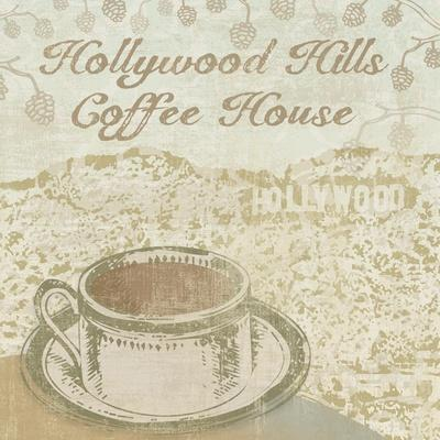 https://imgc.allpostersimages.com/img/posters/hollywood-coffee-house_u-L-PSH6EL0.jpg?p=0