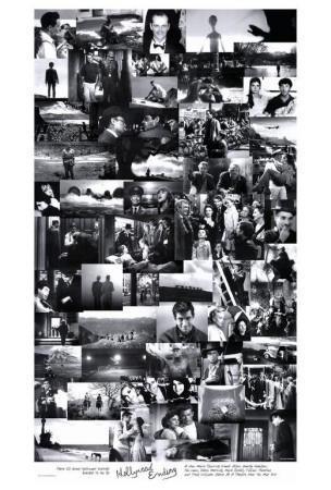 https://imgc.allpostersimages.com/img/posters/hollywood-ending_u-L-F4S6GK0.jpg?artPerspective=n