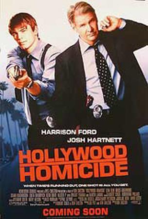 https://imgc.allpostersimages.com/img/posters/hollywood-homicide_u-L-F3NDYG0.jpg?artPerspective=n