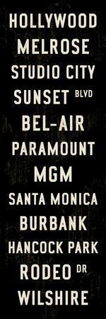 https://imgc.allpostersimages.com/img/posters/hollywood-transit-sign_u-L-PSH6EX0.jpg?p=0
