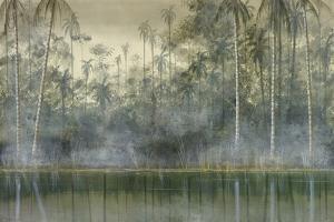 Indochine by Holman