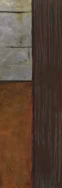 Industry II by Holman