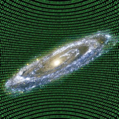 https://imgc.allpostersimages.com/img/posters/holographic-universe-conceptual-image_u-L-Q1BUKID0.jpg?artPerspective=n