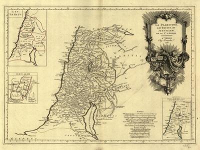 Holy Land II