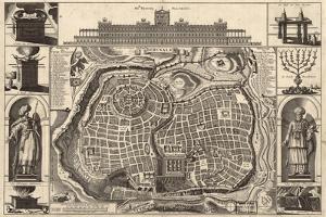 Holy Land IV