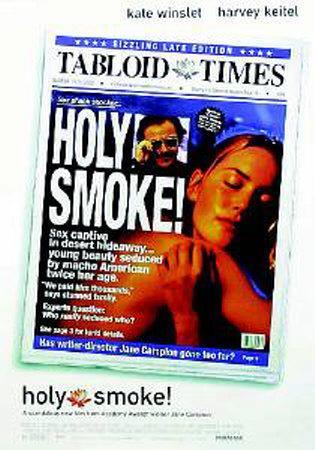 https://imgc.allpostersimages.com/img/posters/holy-smoke_u-L-F3NDM60.jpg?artPerspective=n