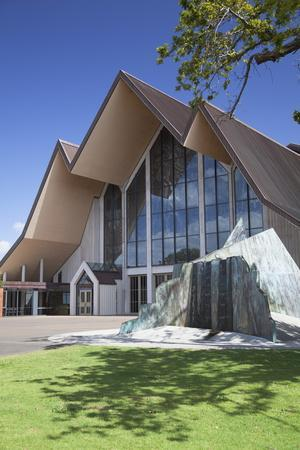 https://imgc.allpostersimages.com/img/posters/holy-trinity-cathedral-parnell-auckland-north-island-new-zealand-pacific_u-L-PQ8RKB0.jpg?artPerspective=n