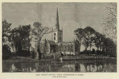 https://imgc.allpostersimages.com/img/posters/holy-trinity-church-where-shakespeare-is-buried_u-L-PVA1QW0.jpg?p=0