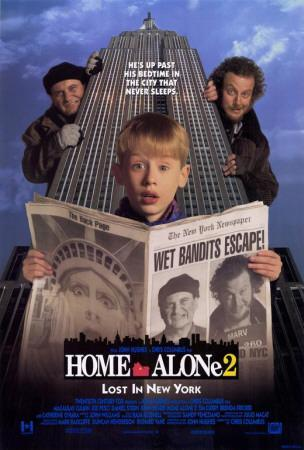 https://imgc.allpostersimages.com/img/posters/home-alone-2-lost-in-new-york_u-L-F4S6UE0.jpg?artPerspective=n
