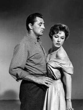 HOME FROM THE HILL by Vincente Minnelli