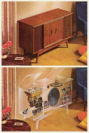https://imgc.allpostersimages.com/img/posters/home-hi-fi-system-with-interior-workings_u-L-PODW720.jpg?p=0