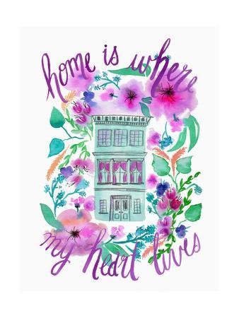 https://imgc.allpostersimages.com/img/posters/home-is-where-my-heart-is_u-L-Q13IJGQ0.jpg?p=0