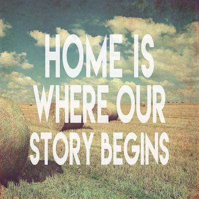 https://imgc.allpostersimages.com/img/posters/home-is-where-our-story-begins-bales-of-hay_u-L-F92LW40.jpg?artPerspective=n