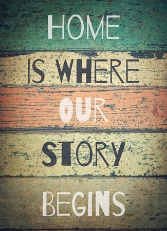 https://imgc.allpostersimages.com/img/posters/home-is-where-our-story-begins-painted-wood_u-L-F92LUV0.jpg?artPerspective=n