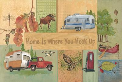 https://imgc.allpostersimages.com/img/posters/home-is-where-you-hook-up_u-L-PT1EKV0.jpg?p=0
