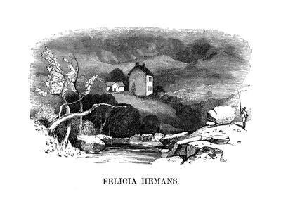 https://imgc.allpostersimages.com/img/posters/home-of-felicia-hemans_u-L-PS7DQR0.jpg?artPerspective=n