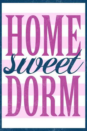 https://imgc.allpostersimages.com/img/posters/home-sweet-dorm-retro_u-L-PXJFSA0.jpg?artPerspective=n