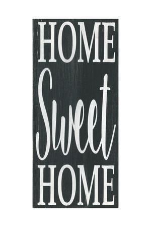 https://imgc.allpostersimages.com/img/posters/home-sweet-home-black_u-L-Q10ZSV90.jpg?artPerspective=n