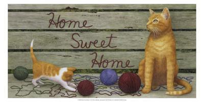 https://imgc.allpostersimages.com/img/posters/home-sweet-home_u-L-F8U8X50.jpg?p=0