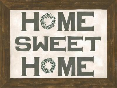 https://imgc.allpostersimages.com/img/posters/home-sweet-home_u-L-Q1BXE920.jpg?artPerspective=n
