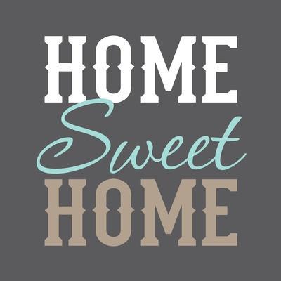 https://imgc.allpostersimages.com/img/posters/home-sweet-home_u-L-Q1IC88F0.jpg?artPerspective=n