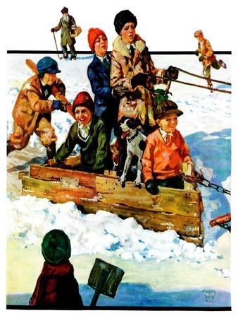 https://imgc.allpostersimages.com/img/posters/homemade-sleigh-january-19-1929_u-L-PHX0E50.jpg?artPerspective=n