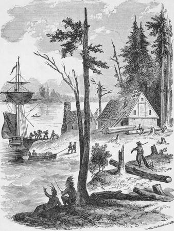 https://imgc.allpostersimages.com/img/posters/homes-along-river-in-early-new-york_u-L-PRH4GP0.jpg?p=0