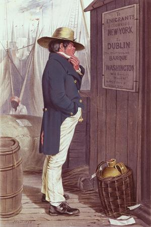 https://imgc.allpostersimages.com/img/posters/homeward-bound-the-quay-of-new-york-engraved-by-t-h-maguire-1854-see-189006_u-L-PUNPJP0.jpg?p=0