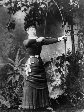 Hon. Mrs. Hugh Rowley