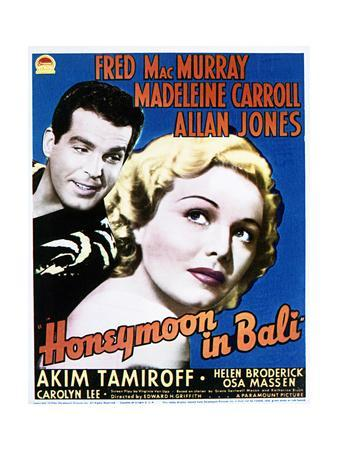 https://imgc.allpostersimages.com/img/posters/honeymoon-in-bali-movie-poster-reproduction_u-L-PRQN8W0.jpg?artPerspective=n