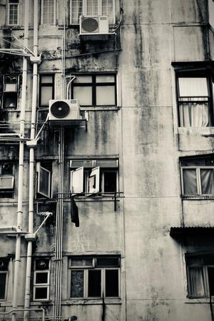 https://imgc.allpostersimages.com/img/posters/hong-kong-building-blackandwhite-2017_u-L-Q1DXIH00.jpg?p=0