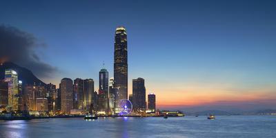 https://imgc.allpostersimages.com/img/posters/hong-kong-island-skyline-at-dusk-hong-kong-china-asia_u-L-Q12SEO10.jpg?p=0