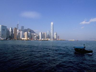 https://imgc.allpostersimages.com/img/posters/hong-kong-skyline-and-victoria-harbour-hong-kong-china_u-L-P1K0F50.jpg?p=0