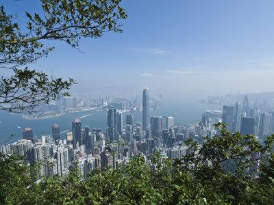https://imgc.allpostersimages.com/img/posters/hong-kong-skyline-from-victoria-peak-hong-kong-china_u-L-P7NUO00.jpg?p=0