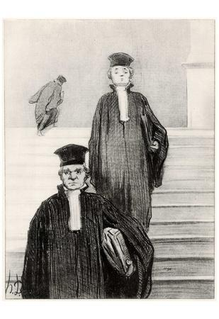 https://imgc.allpostersimages.com/img/posters/honore-daumier-ascent-and-descent-of-justice-art-poster-print_u-L-F594DS0.jpg?p=0