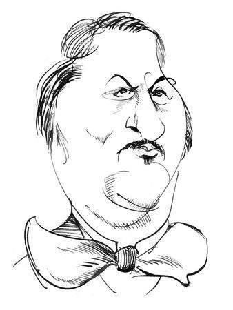 https://imgc.allpostersimages.com/img/posters/honore-de-balzac-french-novelist-1799-1850_u-L-Q1GTW060.jpg?artPerspective=n