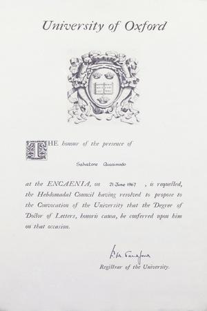 https://imgc.allpostersimages.com/img/posters/honoris-causa-degree-of-salvatore-quasimodo_u-L-PRBOC90.jpg?p=0