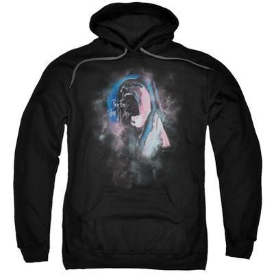 Hoodie: Pink Floyd- Stormy Scream