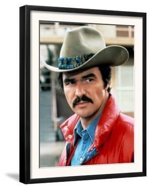 Hooper, Burt Reynolds, 1978