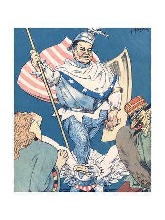 https://imgc.allpostersimages.com/img/posters/hoover-plan-1931_u-L-PSCOKK0.jpg?p=0
