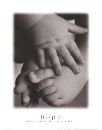 https://imgc.allpostersimages.com/img/posters/hope-baby-hands-and-feet_u-L-ENUG80.jpg?artPerspective=n