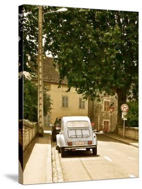 European Travels Iii by Hope Bainbridge
