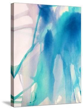 Fluid Feelings by Hope Bainbridge