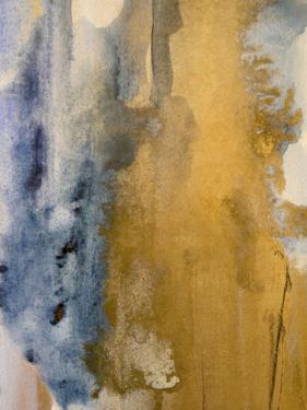Gold Dust I by Hope Bainbridge
