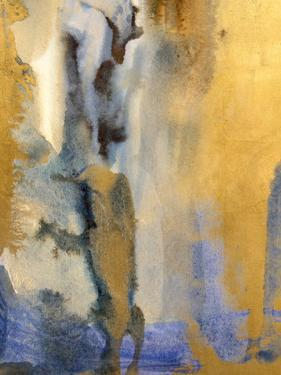 Gold Dust II by Hope Bainbridge