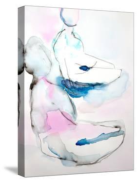 Nude V by Hope Bainbridge